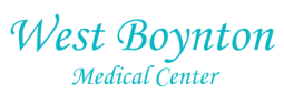 West Boynton Medical Center