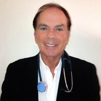 final-dr-goldstein